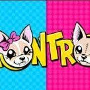 Risultato Immagini Per Logo Kira E Ray Me Contro Te Immagini