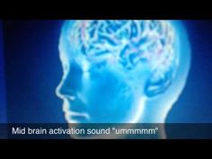 Mid Brain Activation Sound