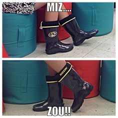 Check this out!!!!!!! Look at how some customers are embroidering their liners for #FALL football #tailgates!!! MIZ-ZOU!!! Get your black and gold liners at www.thetwoalitystore.com!! Then take your liners to your local embroidery shop....look at the fabulous result!! LOVE IT!!!!! The options are endless!! You can show your #schoolspirit too!!
