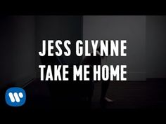 Jess Glynne - Take Me Home [Official]