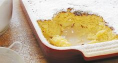 ... &Custard | Pinterest | Lemon Drizzle Cake, Lemon Drizzle and Custard