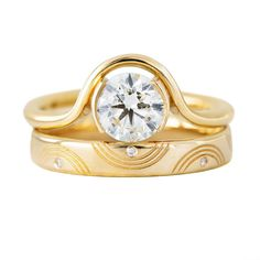 809cae61934ae 462 Best Artemer Jewelry images in 2019 | Rings, Engagement Rings ...