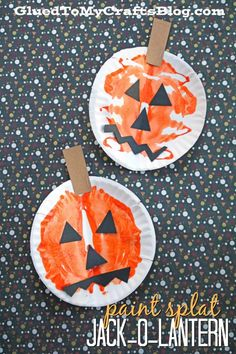 halloween printed tails FREE POSTAGE Details about  /1st-4th Halloween Rosettes 2 Tier