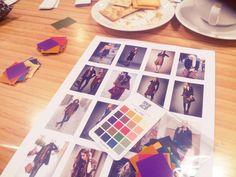 Colourme study _ 1028