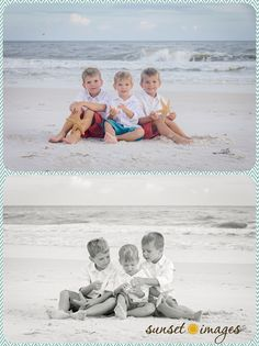 colorful beach pictures, family beach pictures, family poses, beach pictures, sunset beach pictures, boys, little boys, destin Sibling Photography, Beach Photography, Image Photography, Children Photography, Inspiring Photography, Photography Ideas, Portrait Photography, Sibling Beach Pictures, Family Beach Pictures