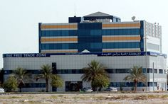 Ras Al Khaimah Free Trade Zone Welcomes 2016 with Over 8,600 companies - See more at: http://one1info.com/article-Ras-Al-Khaimah-Free-Trade-Zone-Welcomes-2016-with-Over-8600-companies-7429#sthash.fSZZqa2l.dpuf