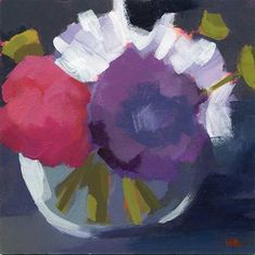 Heather Bennett Gallery of Original Fine Art Fine Art Gallery, The Originals, Painting, Art Gallery, Painting Art, Paintings, Painted Canvas, Drawings