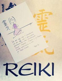 #reiki #meditation #norasdesk
