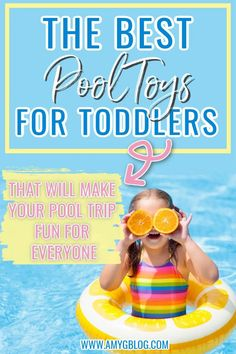 Check out this must have pool gear for babies and toddlers to ensure your trip to the pool is a success this summer! Find the best toddler pool gear for fun in the sun! Practical Parenting, Parenting Advice, Kids And Parenting, Summer Activities For Kids, Fun Activities, Pool Days, Newborn Care, Baby Play, Kids Health