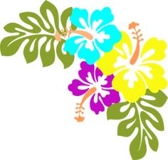 Flowers Clip Art                                                                                                                                                                                 More