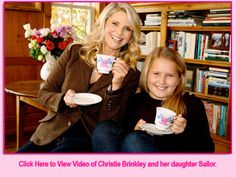 This image links to a fundraising site for mothers and daughters to use tea parties to raise awareness, and raise money to help other girls with less. Spa Birthday, Valentines Day Birthday, Birthday Crafts, Birthday Gifts For Her, Frozen Tea Party, Kids Party Themes, Party Ideas, Birthday Outfit For Teens, Birthday Dinners