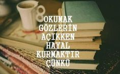 Good Books, Books To Read, Learn Turkish Language, Mind Thoughts, Life Changing Quotes, Coffee And Books, Poem Quotes, More Than Words, Meaningful Words