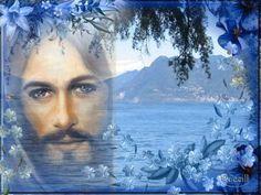 imagenes de dios para fondo de pantalla de inicio