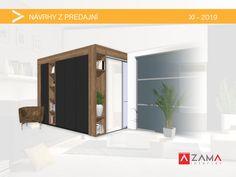 Custom Furniture, Furniture Ideas, Bathroom Medicine Cabinet, Living Room, Home Decor, Room Decor, Living Rooms, Drawing Rooms, Family Room