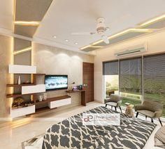 Beautiful Bedrooms, Bedroom Decor, Loft, Decoration, Furniture, Design, Home Decor, Decor, Decoration Home