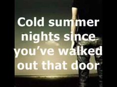 COLD SUMMER NIGHTS by Francis Magalona (w/ lyrics)