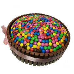 Online Cake Delivery In Delhi Buy Birthday Fresh
