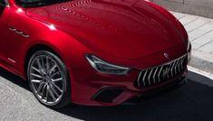 maserati ghibli premio design Maserati Ghibli, Bugatti, Bmw, Italy, Vehicles, Design, Design Comics, Italia