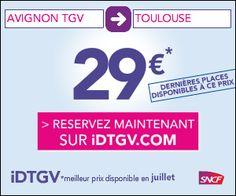 641f7eefa50 18 meilleures images du tableau Agence web Paris