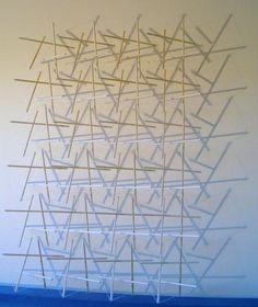 4x24_strut_wall_Marcelo_Pars_tensegrity040.jpg