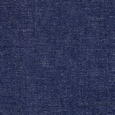 From Robert Kaufman Fabrics, this 4.5 oz. per square yard cotton chambray fabric is soft, lightweight and breathable. With 10% stretch across the grain, it is perfect for making stylish shirts, blouses, dresses and skirts.