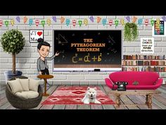 High School Classroom, New Classroom, Classroom Setup, Google Classroom, Classroom Organization, Professor, Classroom Background, Online Nursing Schools, Powerpoint Lesson