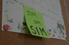 Baixe o Calendário 2015 e comece desde já a se organizar para o novo ano!   #calendario #clubenoivas #2015 #organização