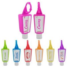 School giveaways promotional items