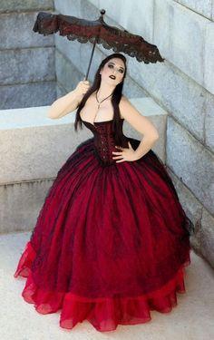 Photography: Laura Dark Photography Model: Odette Despairr Mua: Makeup ...