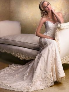 Luxury Wedding Dresses,love,perfect,lovely,colors,room,hands,blond,trees,retro,rainbow