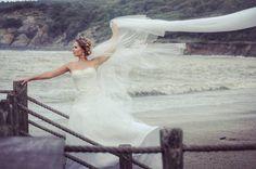 #savethedate#düğünçekimi#gelin#goprooftheday#like4like#düğünümüzvar#dugungunu#ankaradugunfotografcisi#photooftheday#gelindamatfotografcisi#gym#instahealth#followme#dugunvideosu#instagood #düğünhazırlıkları #wedding#gelindamat#dugunhikayesi #justmarried #love #portrait#düğün #picoftheday#follow4follow#gelinfotografi#weddingphotography#duguncekimi#dışçekim http://turkrazzi.com/ipost/1524877411299506507/?code=BUpc-0qhjlL