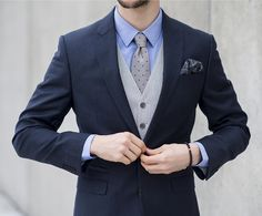 #Express - All time Fav store - keeping #Debonair alive - Navy #blazers are the sharpest piece of material a man can don.