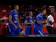 France National Basketball Team (Basketball Team),Lithuania National Basketball Team (Basketball Team), 2014 FIBA Basketball World Cup (Sports League Championship Event),France Lithuania,Bronze Medal (Olympic Medal (demonstration))