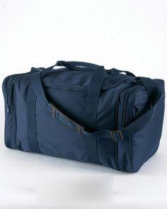 b0bcf4e51e BAGedge BE014 Sport Duffel. Duffel BagsBackpack ...
