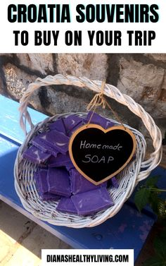 Croatia Travel Guide, Home Made Soap, Dubrovnik, Soap Making, Travel Guides, Places To See, The Good Place, Beach, Homemade Dish Soap