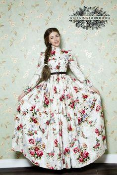 катерина дорохова платья официальный сайт: 2 тыс изображений найдено в Яндекс.Картинках