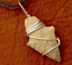 franks-arrowhead-wirewrapped-
