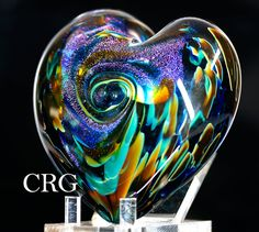 4241 best paperweights marbles art glass images on pinterest in