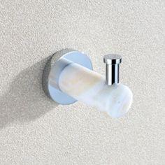 Towel Holder Bathroom, Towel Holders, Bathroom Hooks, Kitchen Hooks, Towel Bars, Angles, Home Improvement, Amazon, Simple