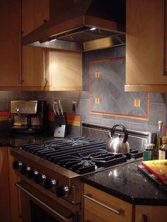 ... FULL ARTICLE @ http://www.centralfurnitures.com/169/best-kitchen-design-from-unoform.html/unoform-kitchen-design-modern/