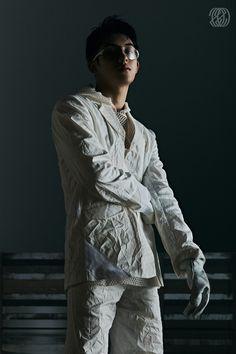 Nct 127, Yang Yang, K Pop, Taeyong, Jaehyun, Reason To Breathe, Nct Winwin, Birthday Songs, Fandoms