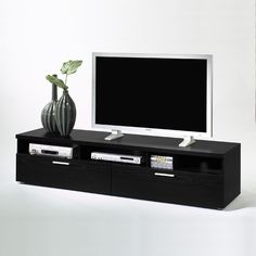 Found it at Wayfair - Hayward TV Stand