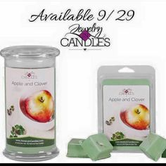 Available in store https://www.jewelryincandles.com/store/betsy-candles