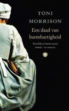 Toni Morrison, Albert Camus, So Little Time, Roman, Books, Films, Livros, 2016 Movies, Movies