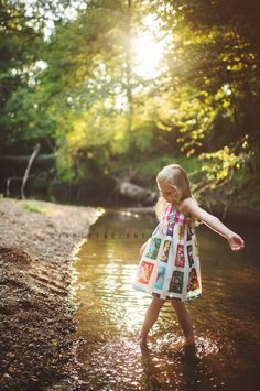 kid pictures, children portraits, lifestyle photography, jamie faulkner photography, beyond the wanderlust, inspirational photography blog