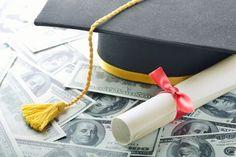 10 Personal Finance Tips for All College Freshmen personal finance resources, personal finance tips #PF
