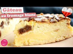 Le sernik : le gâteau au fromage blanc polonais !         :          Il était une fois la pâtisserie