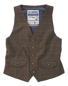 10 Best Joe Browns Coats Mens