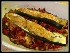 Best mediterrane keuken images meet body wraps