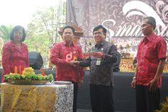 Smansa Denpasar Lahirkan SDM Bali Cerdas dan Beretika - http://denpostnews.com/2016/08/08/smansa-denpasar-lahirkan-sdm-bali-cerdas-dan-beretika/
